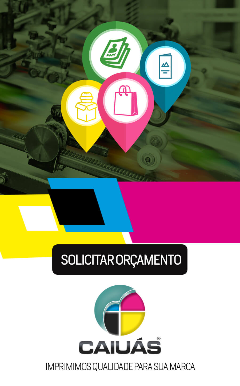 Caiuás   Gráfica E Editora