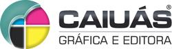Caiuás | Gráfica e Editora