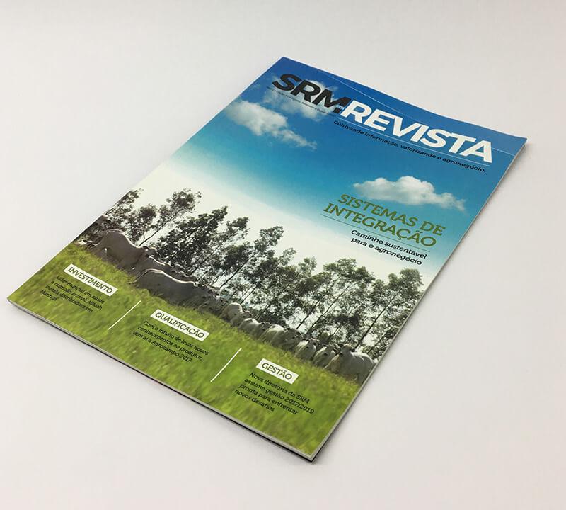 Caiuás - Gráfica e Editora