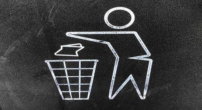 Dicas De Ações Sustentáveis Para Sua Empresa